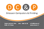 Driessen computers